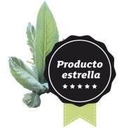 etiqueta-productos-estrella